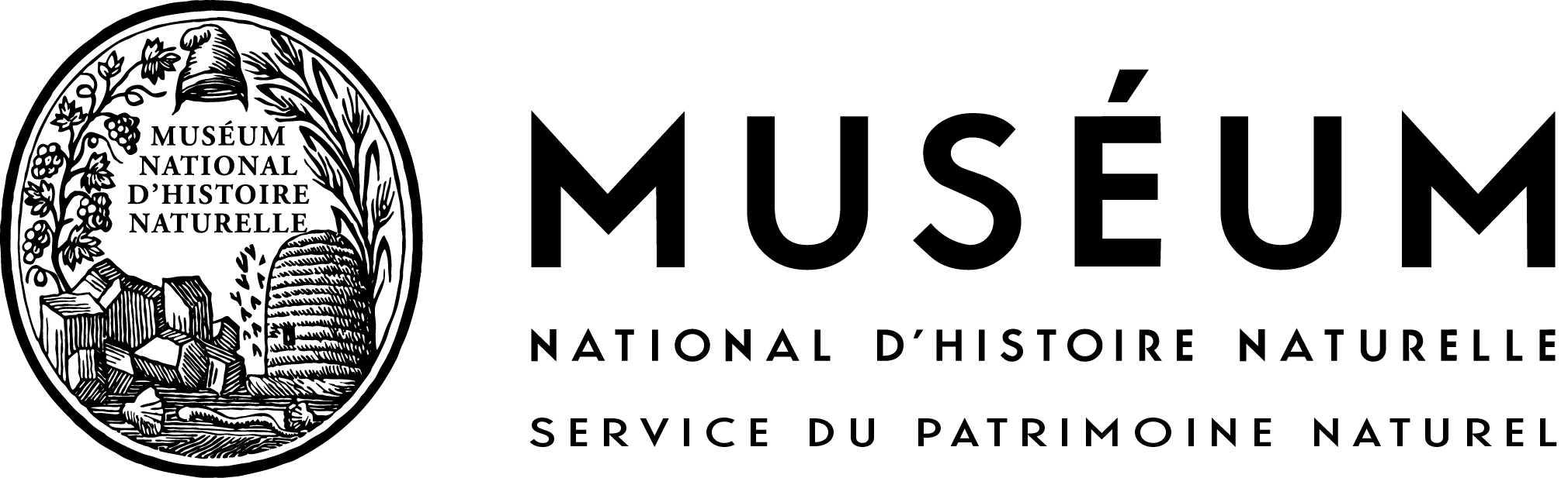 Logo_MNHN-SPN-gauche-transparent