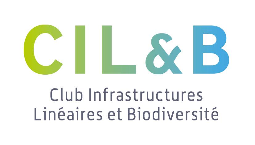 CIL&B-logo.ai